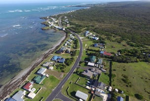 Lot 101 PELICAN POINT ROAD, Pelican Point, SA 5291