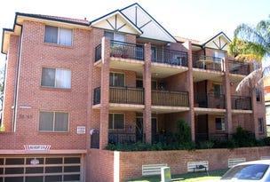 6/38-40 Hampden Street, Beverly Hills, NSW 2209