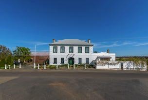 103 Main Rd, Tunbridge, Tas 7120