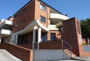 19/37 Charlotte Street, Campsie, NSW 2194