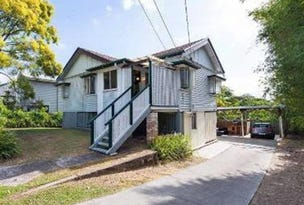 121 Fairfield Rd, Fairfield, Qld 4103