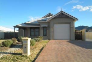 11 Winter Street, Mudgee, NSW 2850