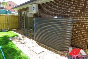 *6A Pilot Close, Minto, NSW 2566