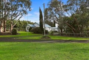 320 Koallah-Pomborneit Road, Pomborneit, Vic 3260