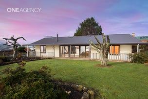 1258 West Mooreville Road, Ridgley, Tas 7321