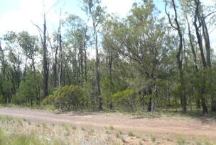 LOT 16 SURAT DEVELOPMENTAL ROAD, Tara, Qld 4421