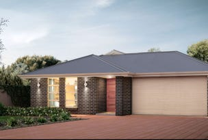 Lot 70 Hillbank Road, Hillbank, SA 5112
