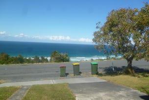 48A Skyline Crescent, Crescent Head, NSW 2440