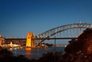 4/14-28 Blues Point  Road, McMahons Point, NSW 2060