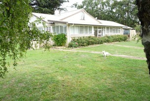 1112 Weegena Road, Weegena, Tas 7304