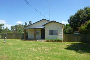 19 Sparke Street, Bellbird, NSW 2325