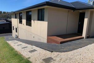 3 Platinum Drive, Park Grove, Tas 7320