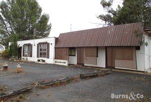 46-56 Calder Highway, Berriwillock, Vic 3531