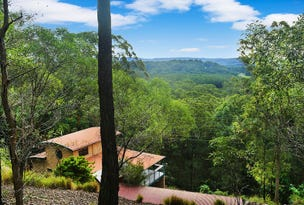 617 Ilkley Road, Ilkley, Qld 4554