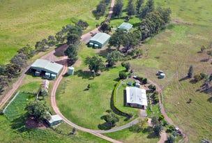 Primrose 1333 Golden Highway, Sandy Hollow, NSW 2333