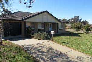 1/1B Canola Place, Wagga Wagga, NSW 2650