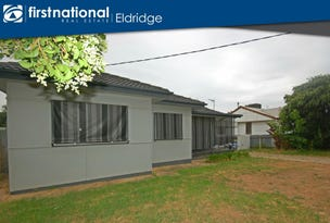 113 Meadow Street, Kooringal, NSW 2650