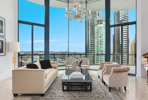108/540 Queen Street, Brisbane City, Qld 4000