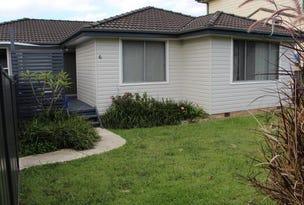 6 Max Street, Elermore Vale, NSW 2287