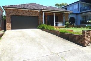 105 Rawson Road, Greenacre, NSW 2190