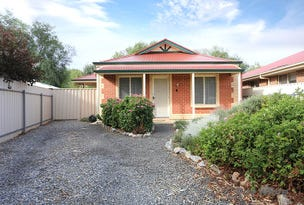 7B Hannaford Avenue, Riverton, SA 5412
