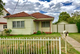 .6 Russell Street, Greenacre, NSW 2190