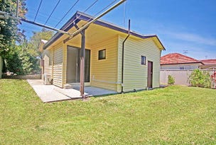83 Oakland Avenue, The Entrance, NSW 2261