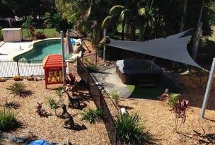 9 Overlander Road, Moonee Beach, NSW 2450