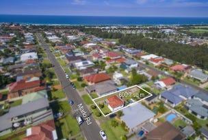 51 Marlo Road, Towradgi, NSW 2518