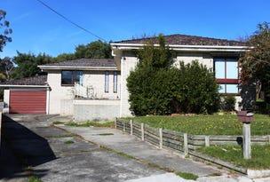 7 Jantina Place, Kingston, Tas 7050