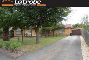 22 Bennett Street St, Moe, Vic 3825
