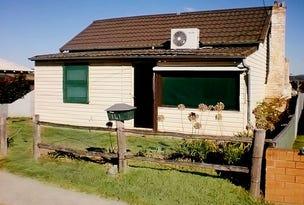 141 Collett Street, Queanbeyan, NSW 2620