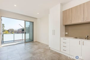 11/4 Wedge Crescent, Turner, ACT 2612