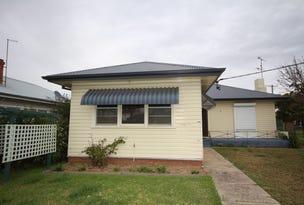 68 Carl Street, Muswellbrook, NSW 2333