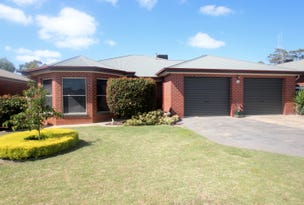 21 Rowles Drive, Maryborough, Vic 3465