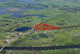 Lot 34, 8 Coralyn Drive, Swan Reach, Vic 3903