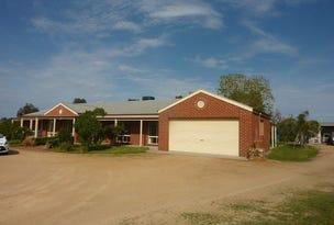 694 Chapel Road, Cobram, Vic 3644