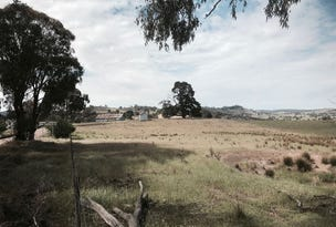 Lot A Grabine Road, Bigga, NSW 2583