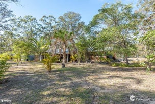 17 Natalie Court, Regency Downs, Qld 4341