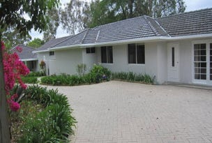 70A Kedumba Cres, Turramurra, NSW 2074