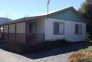 38A Ryan Street, Talbingo, NSW 2720