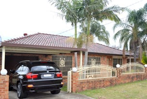 Condell Park, address available on request