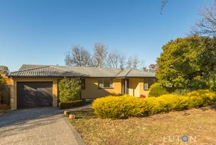 29 Hibiscus Crescent, Rivett, ACT 2611
