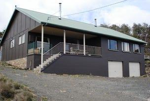 40 Robertson Road, Miena, Tas 7030