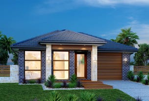 Lot 110 Ellen Brae Estate, Orange, NSW 2800