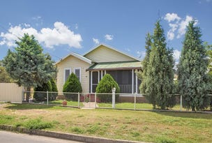 98 Bloomfield Street, Gunnedah, NSW 2380