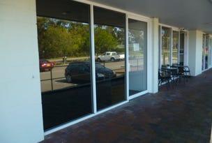 Shop 1 59 Emmett St, Callala Bay, NSW 2540