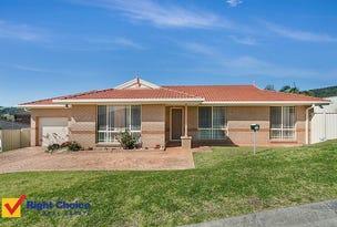 11 Sawtell Street, Albion Park, NSW 2527
