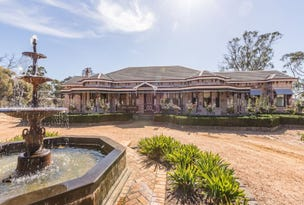 5 Gregory Court Haven via, Horsham, Vic 3400