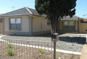 58 Crittenden Road, Smithfield Plains, SA 5114